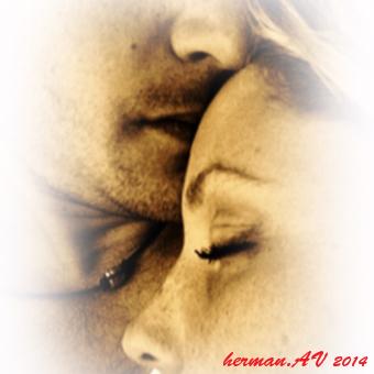 láska láska láska